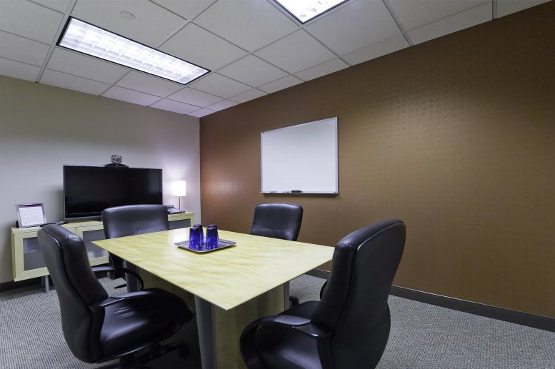 Photo of Office Space available to rent on 1 Oxford Centre, 301 Grant Street, Downtown, Golden Triangle, Pittsburgh