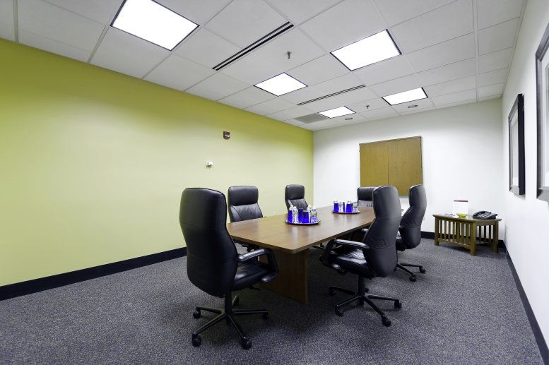 Office for Rent on 1 Adams Place, 859 Willard Street, Quincy Braintree
