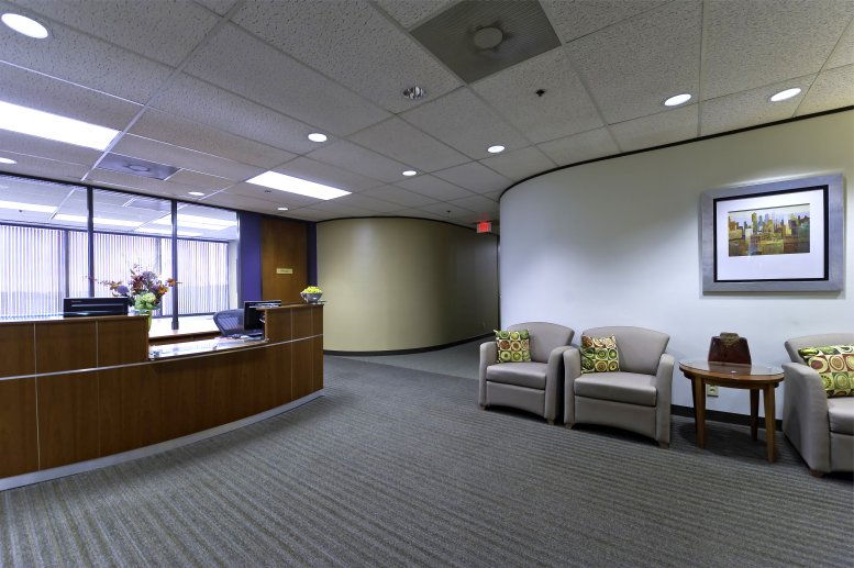 Photo of Office Space on 9901 I-10, Vance Jackson San Antonio
