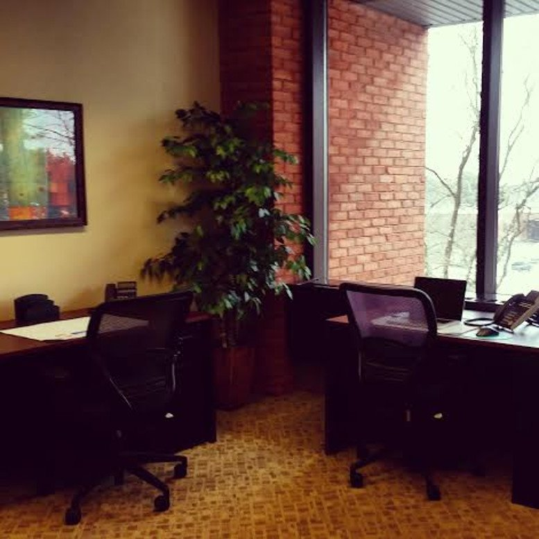 Photo of Office Space on 20 Cabot Blvd, Mansfield Mansfield