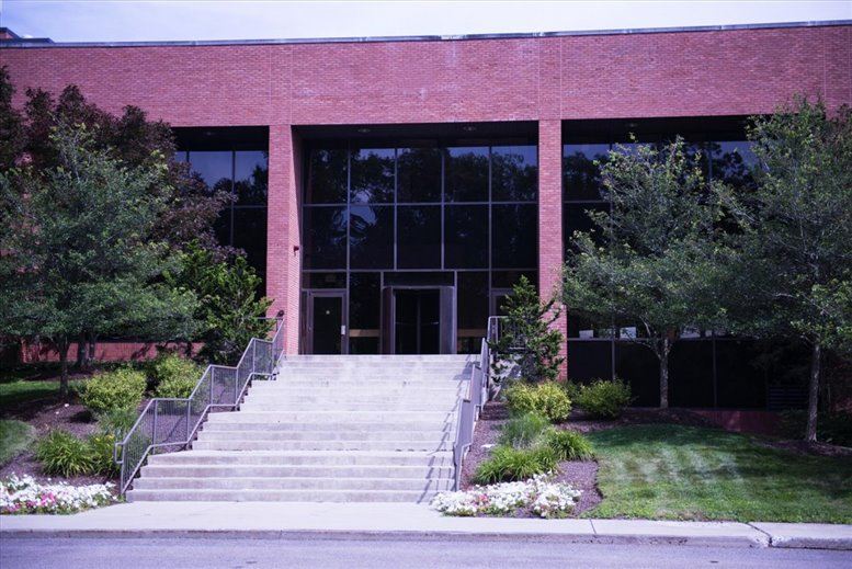 Office for Rent on 20 Cabot Blvd, Mansfield Mansfield