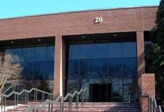 Photo of Office Space available to rent on 20 Cabot Boulevard, Suite 300, Mansfield