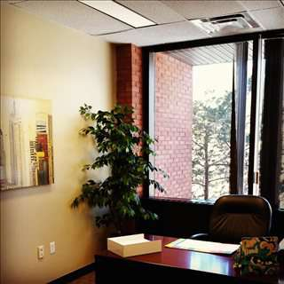 Photo of Office Space on 20 Cabot Boulevard,Suite 300 Mansfield