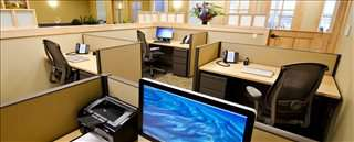 Photo of Office Space on 331 Newman Springs Road,Building 1, 4th Floor, Suite 143 Red Bank