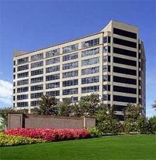 Photo of Office Space on 6565 North MacArthur Blvd,Suite 225 Irving