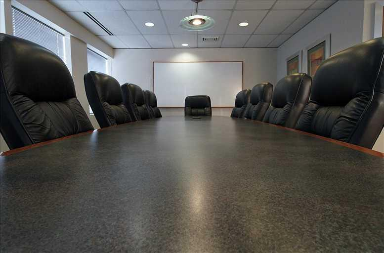 22525 SE 64th Place Office Space - Issaquah
