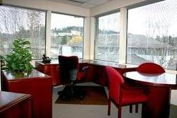 22525 SE 64th Place Office for Rent in Issaquah