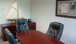 Picture of 22525 SE 64th Place Office Space available in Issaquah