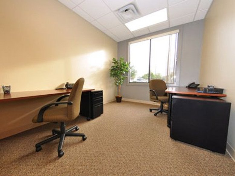 Picture of 1802 N Alafaya Trail, University Park Office Space available in Orlando