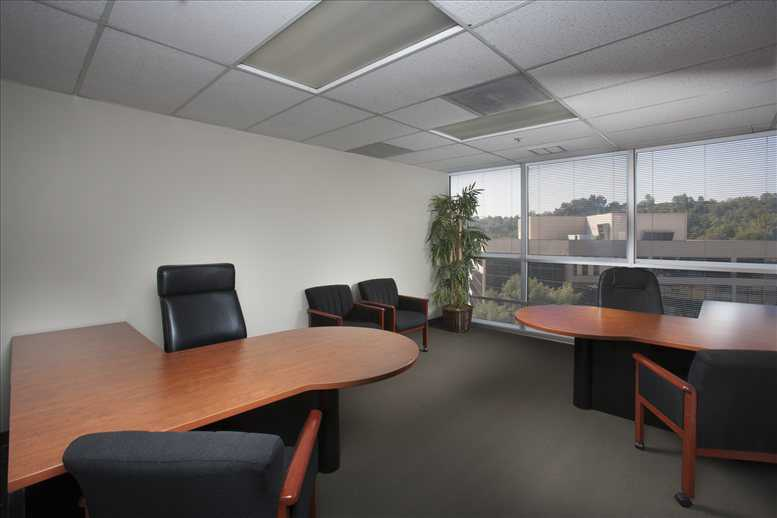 Photo of Office Space available to rent on 16133 Ventura Blvd, Encino