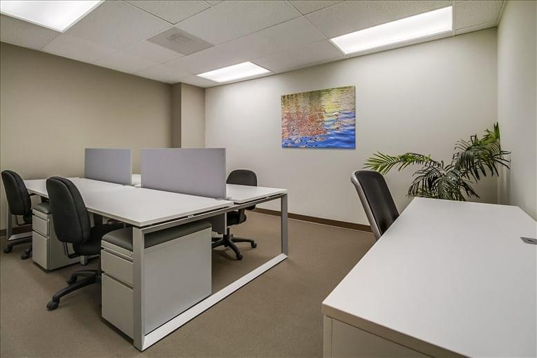 15760 Ventura Blvd Office for Rent in Encino