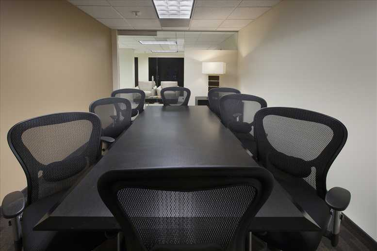 Office for Rent on 5757 West Century Blvd., Los Angeles Airport Building, Suite 700 Los Angeles