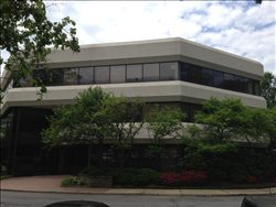 Photo of Office Space on 245 Saw Mill River Road Suite #106 Hawthorne