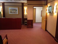 245 Saw Mill River Road Suite #106 Office for Rent in Hawthorne