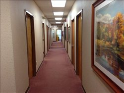 Picture of 245 Saw Mill River Road Suite #106 Office Space available in Hawthorne