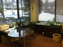 245 Saw Mill River Road Suite #106 Office Images
