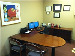 Photo of Office Space available to rent on 245 Saw Mill River Road Suite #106, Hawthorne