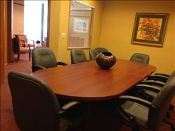 245 Saw Mill River Road Suite #106 Office Space - Hawthorne