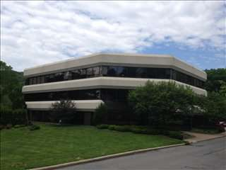 Photo of Office Space on 245 Saw Mill River Rd Hawthorne