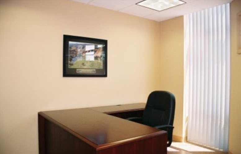 Picture of 634 Alpha Drive, RIDC Industrial Park, Fox Chapel Office Space available in Pittsburgh