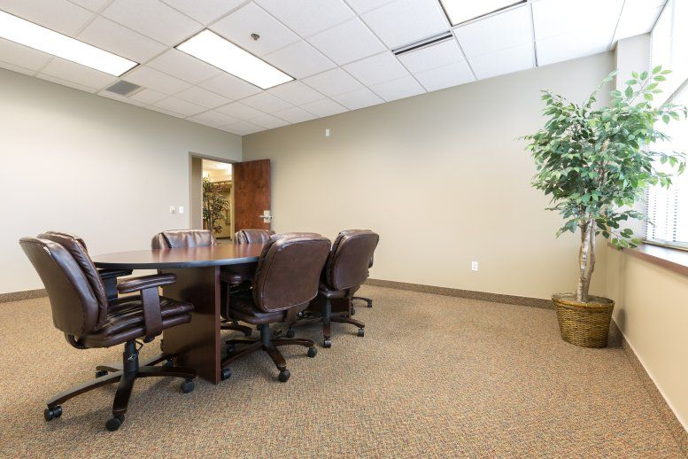 Picture of 200 NE Missouri Road, Suite 200 Office Space available in Lee's Summit