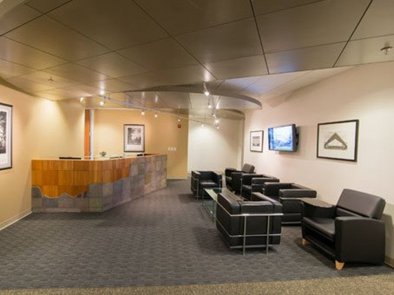 Photo of Office Space on Shea Center, 1745 Shea Center Dr, Westridge Highlands Ranch