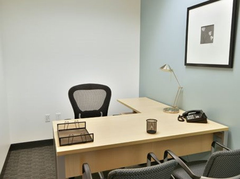 Picture of 1745 Shea Center Drive, Suite 400 Office Space available in Highlands Ranch