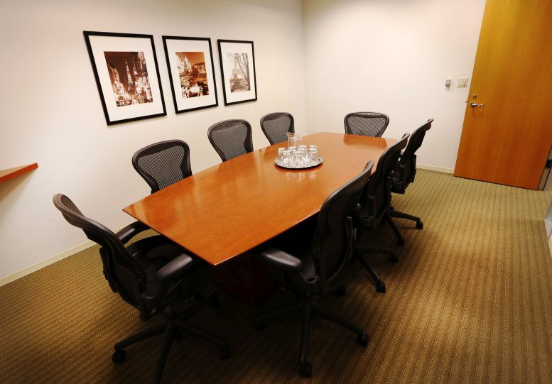 Picture of 555 West 5th Street, Suite 3000/3100, The Gas Company Tower Office Space available in Los Angeles