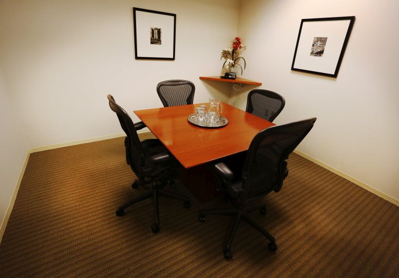 Office for Rent on 555 West 5th Street, Suite 3000/3100, The Gas Company Tower Los Angeles