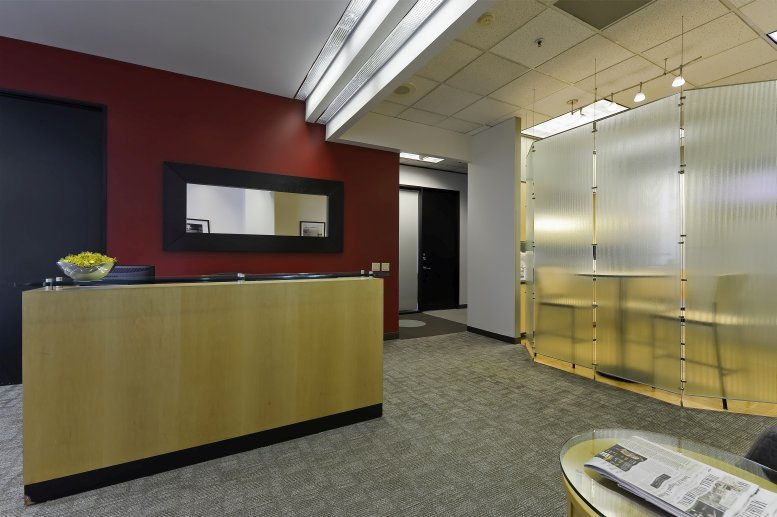 Photo of Office Space on 4900 Hopyard Road, Suite 100, Pleasanton Center Pleasanton