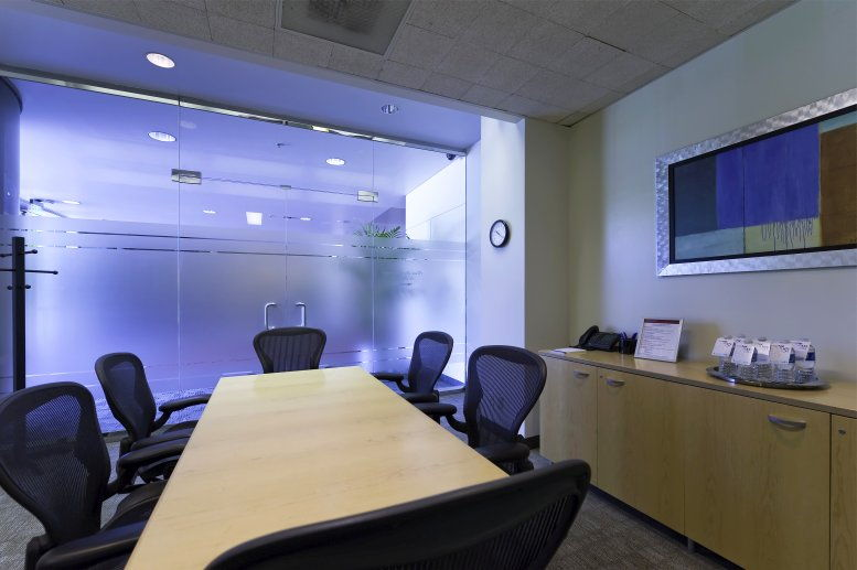 Office for Rent on 4900 Hopyard Road, Suite 100, Pleasanton Center Pleasanton