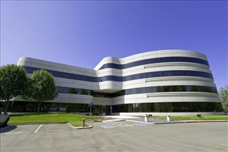 Photo of Office Space on 4900 Hopyard Road,Suite 100, Pleasanton Center Pleasanton