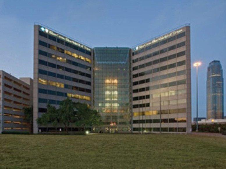2425 West Loop S, Houston Galleria Office Space - Houston
