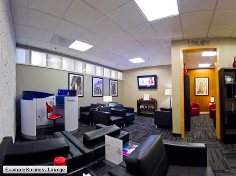 This is a photo of the office space available to rent on 2425 West Loop S, Houston Galleria