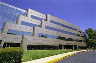 Photo of Office Space on 2010 Crow Canyon Place,Suite 100, Crow Canyon Center San Ramon