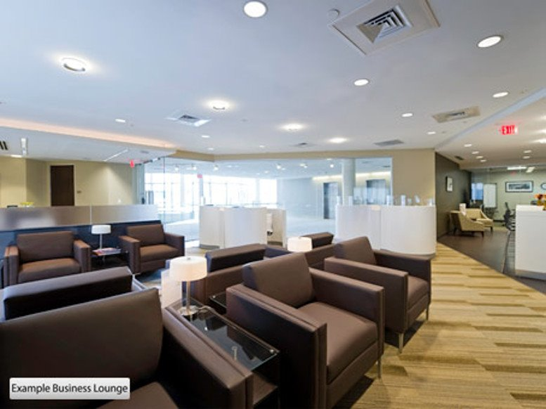 Office for Rent on 12 Greenway Plaza, 11th Fl Houston