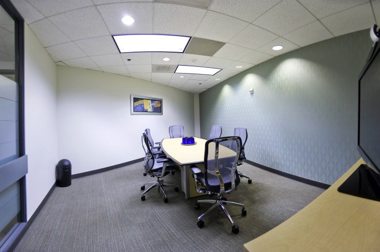 Photo of Office Space available to rent on 2121 N California Blvd, Walnut Creek