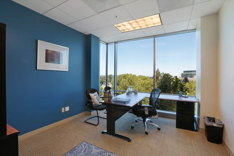 1255 Treat Boulevard, Suite 300, Treat Center Office for Rent in Walnut Creek