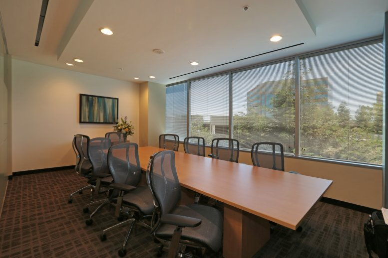 Office for Rent on 1255 Treat Boulevard, Suite 300, Treat Center Walnut Creek