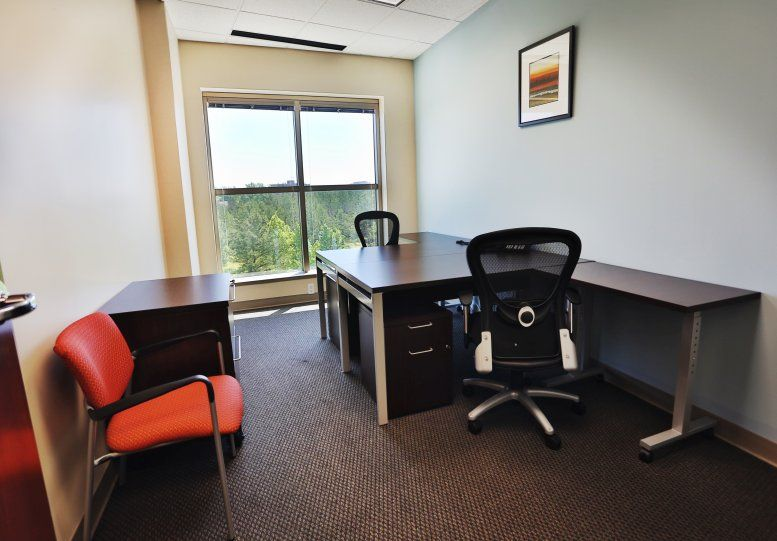 Photo of Office Space available to rent on 1661 International Place Drive, Suite 400, Memphis