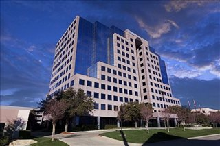 Photo of Office Space on Madison Building,15851 N Dallas Pkwy Addison