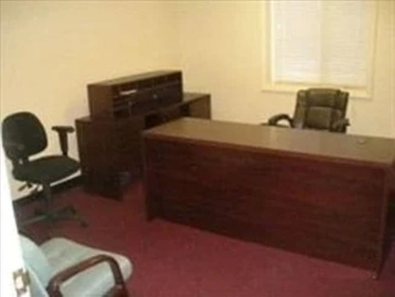 Office for Rent on 20 Pond Park Road, Pond Park Executive Suites Hingham