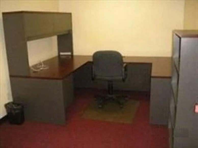 Photo of Office Space available to rent on 20 Pond Park Road, Pond Park Executive Suites, Hingham