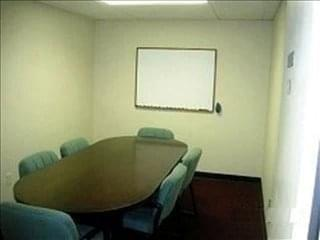 Photo of Office Space on 20 Pond Park Road,Pond Park Executive Suites Hingham