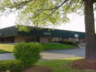 Photo of Office Space on 1033 Corporate Square Dr,Creve Coeur St Louis