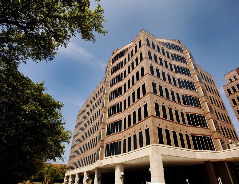 Preston Commons, 8117 Preston Road Office Space - Dallas