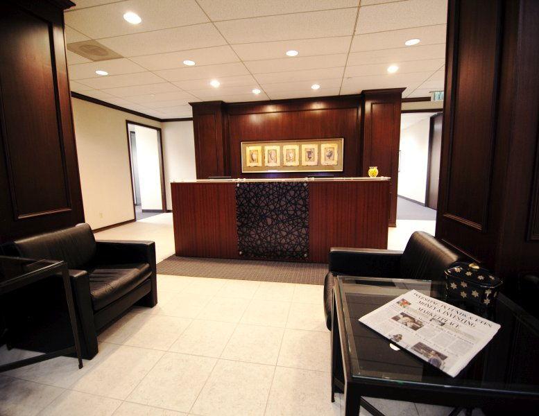 Photo of Office Space on Preston Commons, 8117 Preston Road Dallas