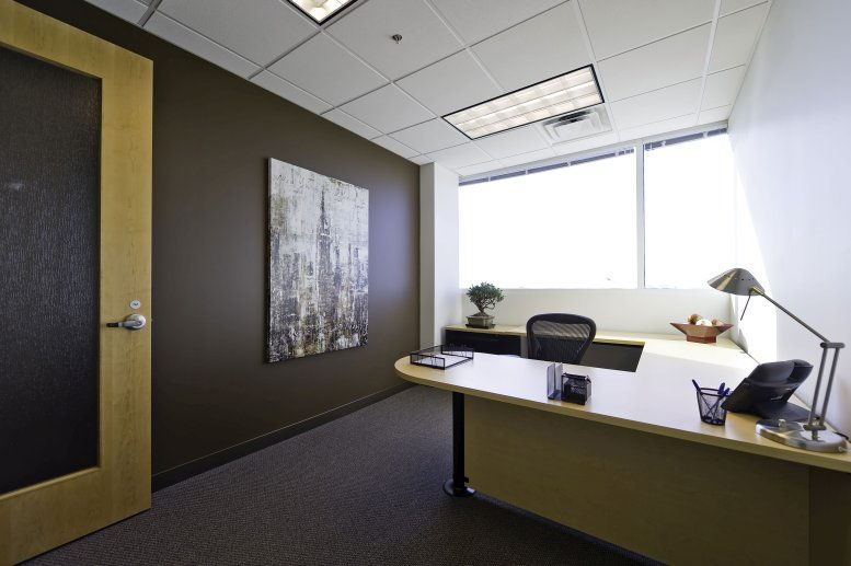 1990 Main Street, Suite 750 Office for Rent in Sarasota