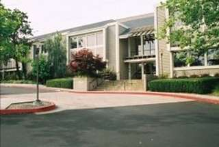 700 Larkspur Landing Circle, Suite 199 Office Space - Larkspur