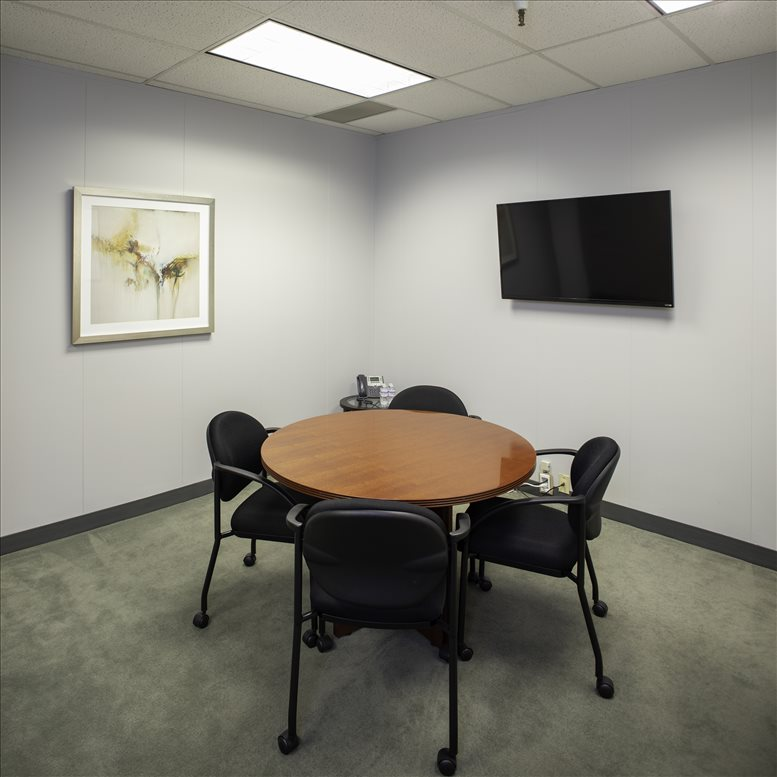Picture of 700 Larkspur Landing Circle, Suite 199 Office Space available in Larkspur